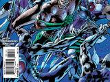 Justice League of America Vol 4 4