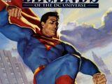 Legends of the DC Universe Vol 1 3
