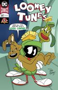 Looney Tunes Vol 1 247