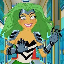 Mad Harriet DC Super Hero Girls 0001.jpg