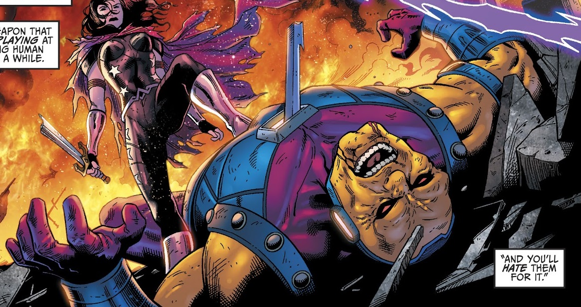 Mongul The World Stops 001.jpg