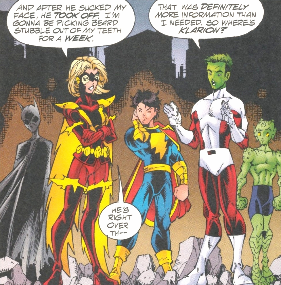 New Young Justice 01.jpg