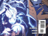 Static Shock Vol 1 4