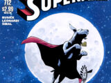 Superman Vol 1 712