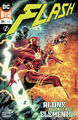 The Flash Vol 5 84