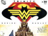 Trinity Vol 1 30