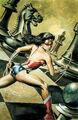 Wonder Woman 0110