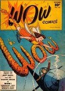 Wow Comics Vol 1 48