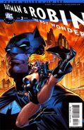 All-Star Batman 3A
