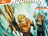 Aquaman: Deep Dives Vol 1 7 (Digital)