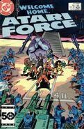 Atari Force V 2 19