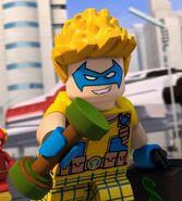 Axel Walker Lego DC Heroes 0001