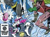 Batman Vol 1 375
