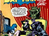 Batman Vol 1 69