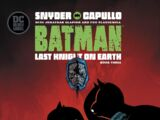 Batman: Last Knight on Earth Vol 1 3