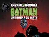 Batman: Last Knight on Earth Vol 1 3