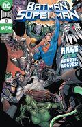 Batman Superman Vol 2 13