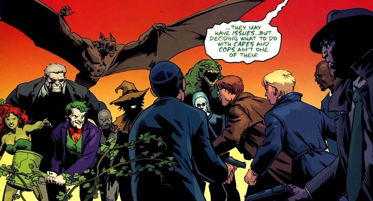 Batman Villains 0025.jpg