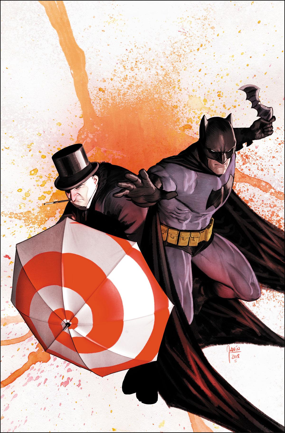 Batman Vol 3 60 Textless.jpg