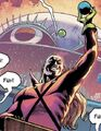 Bizarro-Lex Luthor Earth 29 001
