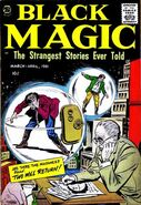 Black Magic (Prize) Vol 1 46