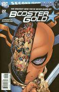 Booster Gold v.2 22