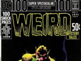 DC 100-Page Super Spectacular Vol 1
