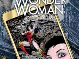 Sensational Wonder Woman Vol 1 5 (Digital)