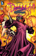 Earth 2 Vol 1 15.1 DeSaad
