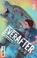 Everafter From the Pages of Fables Vol 1 3