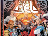 Future State: Superman: House of El Vol 1 1