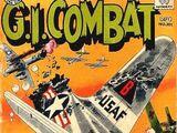 G.I. Combat Vol 1 101