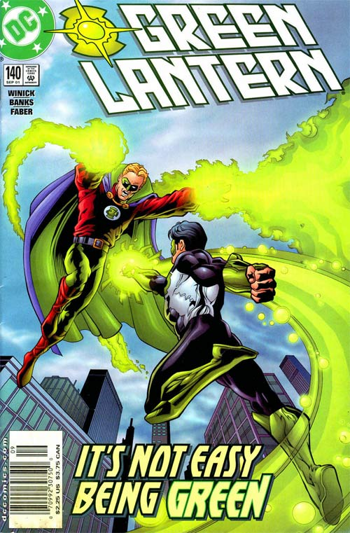 Green Lantern Vol 3 140.jpg