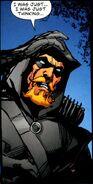 Hannibal Bates Dark Arrow 002