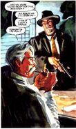 Harvey Bullock Thrillkiller 01