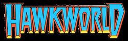 Hawkworld Vol 2