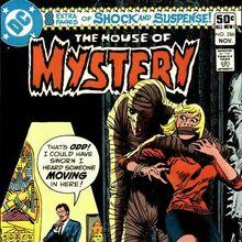 House of Mystery v.1 286.jpg