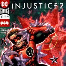Injustice 2 Vol 1 30.jpg