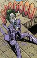 Joker 0133