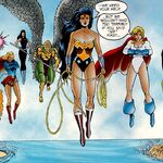 Justice League Created Equal 01.jpg