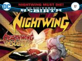 Nightwing Vol 4 17