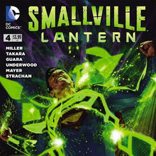 Smallville Lantern Vol 1 4.jpg