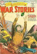 Star Spangled War Stories Vol 1 37