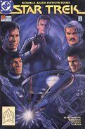 Star Trek Vol 2 50