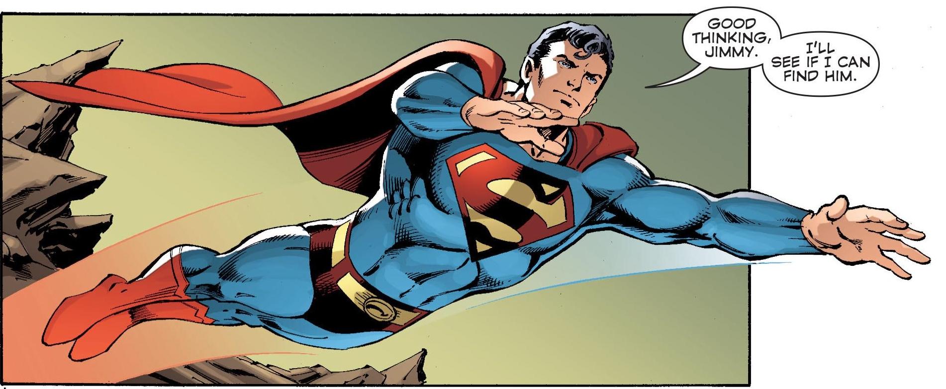 Superman 0186.jpg