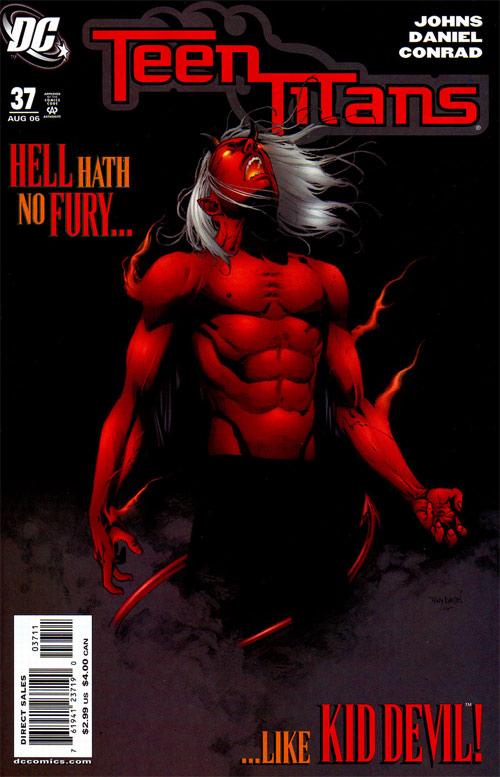 Teen Titans v.3 37.jpg