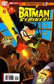 The Batman Strikes! 29