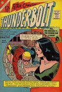 Thunderbolt Vol 1 51