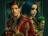 Titans (Titans TV Series)