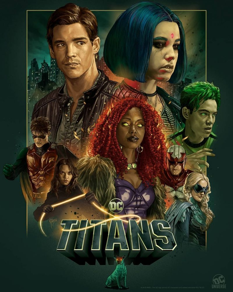Titans TV Series 002.jpg
